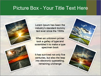 0000080578 PowerPoint Template - Slide 24
