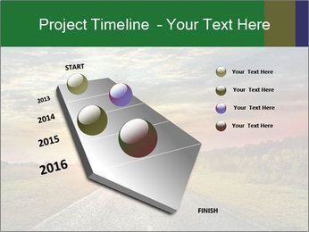 0000080578 PowerPoint Template - Slide 26