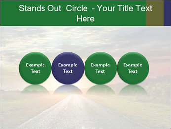 0000080578 PowerPoint Template - Slide 76