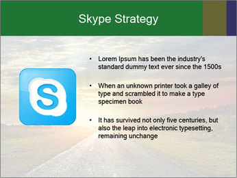 0000080578 PowerPoint Template - Slide 8