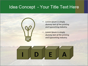 0000080578 PowerPoint Template - Slide 80