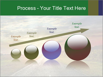 0000080578 PowerPoint Template - Slide 87
