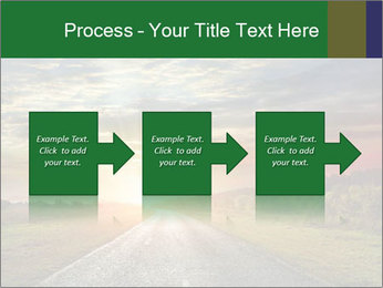 0000080578 PowerPoint Template - Slide 88