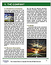 0000080578 Word Template - Page 3