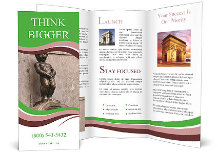 0000080579 Brochure Templates