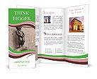 0000080579 Brochure Template
