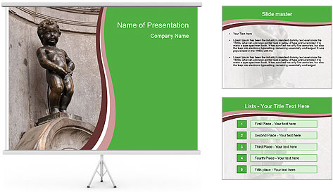 0000080579 PowerPoint Template