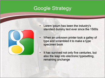 0000080579 PowerPoint Template - Slide 10