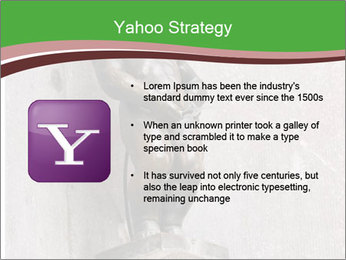 0000080579 PowerPoint Template - Slide 11