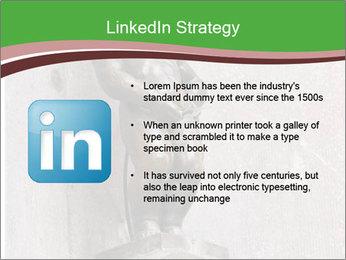0000080579 PowerPoint Template - Slide 12