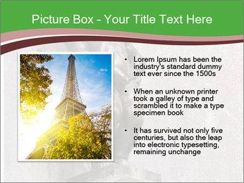 0000080579 PowerPoint Template - Slide 13