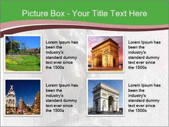 0000080579 PowerPoint Template - Slide 14