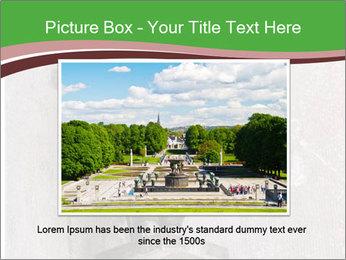 0000080579 PowerPoint Template - Slide 15