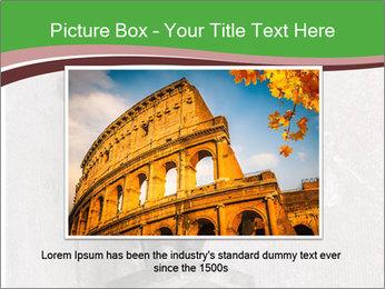 0000080579 PowerPoint Template - Slide 16