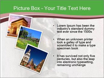 0000080579 PowerPoint Template - Slide 17