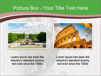0000080579 PowerPoint Template - Slide 18