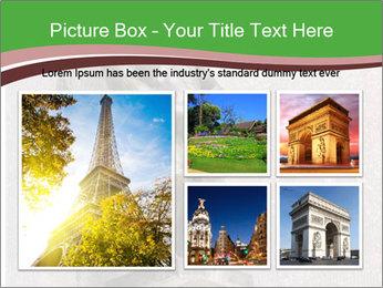 0000080579 PowerPoint Template - Slide 19