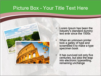 0000080579 PowerPoint Templates - Slide 20