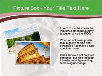0000080579 PowerPoint Template - Slide 20