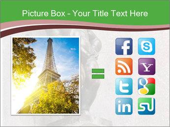 0000080579 PowerPoint Template - Slide 21