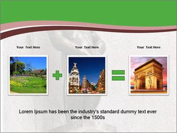 0000080579 PowerPoint Template - Slide 22