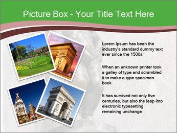0000080579 PowerPoint Template - Slide 23