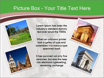 0000080579 PowerPoint Template - Slide 24