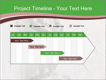 0000080579 PowerPoint Template - Slide 25