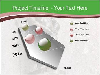 0000080579 PowerPoint Template - Slide 26