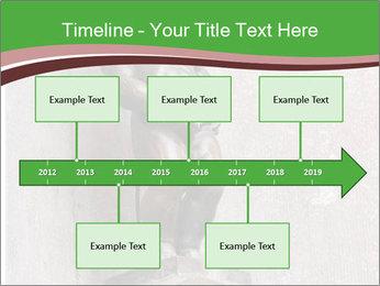 0000080579 PowerPoint Template - Slide 28