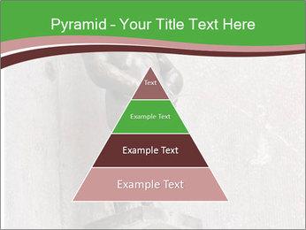 0000080579 PowerPoint Template - Slide 30