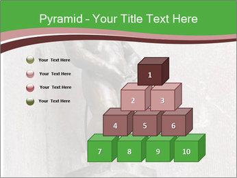 0000080579 PowerPoint Template - Slide 31