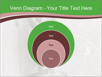 0000080579 PowerPoint Template - Slide 34