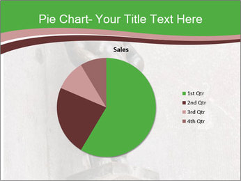 0000080579 PowerPoint Template - Slide 36