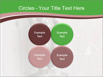 0000080579 PowerPoint Template - Slide 38