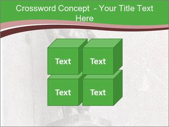 0000080579 PowerPoint Template - Slide 39