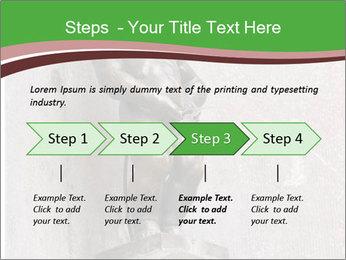 0000080579 PowerPoint Template - Slide 4