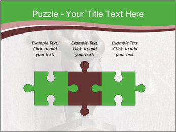 0000080579 PowerPoint Template - Slide 42