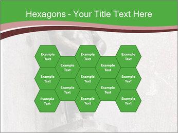 0000080579 PowerPoint Template - Slide 44