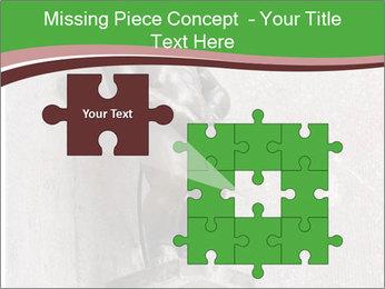 0000080579 PowerPoint Template - Slide 45