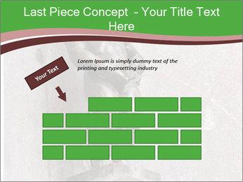 0000080579 PowerPoint Template - Slide 46