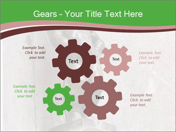 0000080579 PowerPoint Template - Slide 47