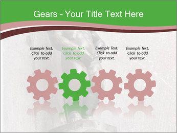 0000080579 PowerPoint Template - Slide 48