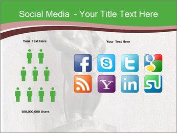 0000080579 PowerPoint Template - Slide 5