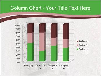 0000080579 PowerPoint Template - Slide 50