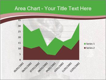 0000080579 PowerPoint Template - Slide 53