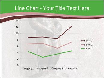 0000080579 PowerPoint Template - Slide 54