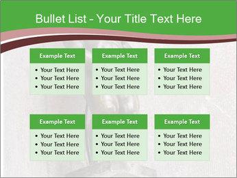 0000080579 PowerPoint Template - Slide 56