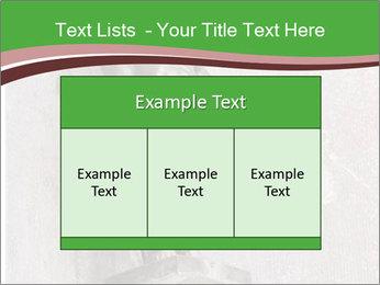 0000080579 PowerPoint Template - Slide 59