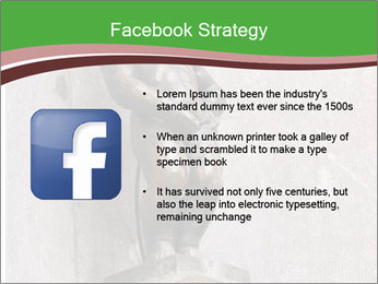 0000080579 PowerPoint Template - Slide 6